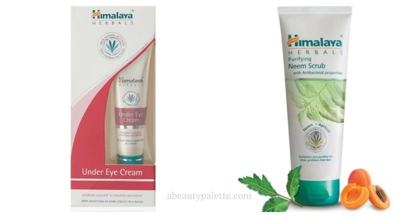 best himalaya herbal products4