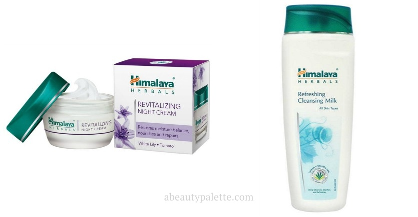 best himalaya herbal products5