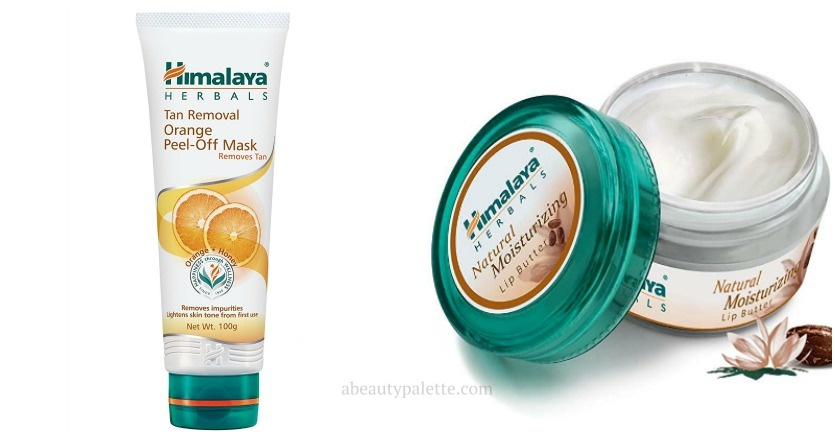 best himalaya herbal products6