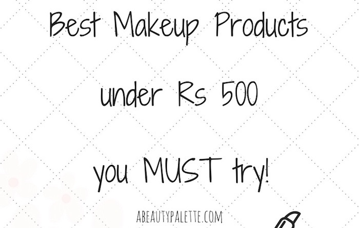 best-products-under-rs-500-1